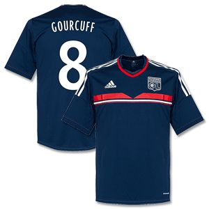 Adidas Olympique Lyon 3rd Gourcuff Shirt 2013 2014 (Fan Olympique Lyon 3rd Gourcuff Shirt 2013 2014 (Fan Style Printing) http://www.comparestoreprices.co.uk/football-shirts/adidas-olympique-lyon-3rd-gourcuff-shirt-2013-2014-fan.asp