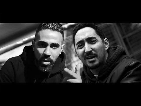 BUSHIDO feat. MOTRIP & AZAD - Airplanes (Musikvideo) Remix - YouTube