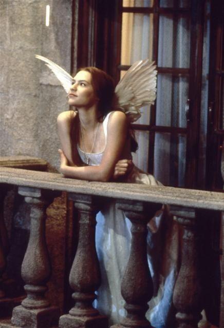 ROMEO ET JULIETTE ; WILLIAM SHAKESPEARE'S ROMEO AND JULIET (1996) ROMEO ET JULIETTE