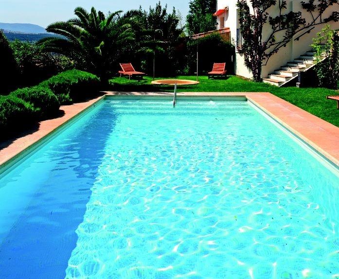 Les 62 meilleures images du tableau piscine irrijardin for Accessoire piscine 62