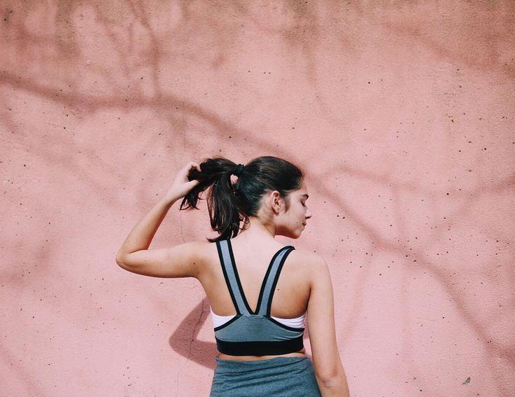 Sofia Barbosa (@sofiiabbeauty) • fotos e vídeos do Instagram