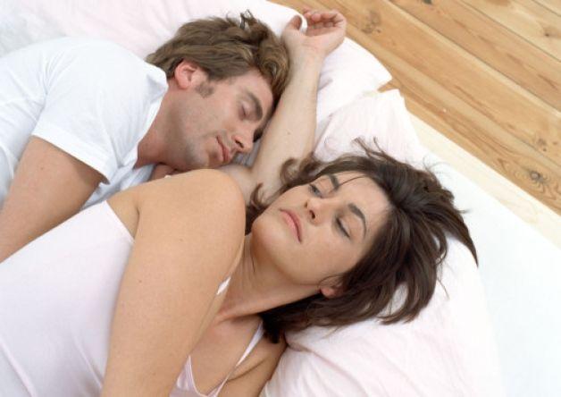 Blackmail sex story true wife cheat