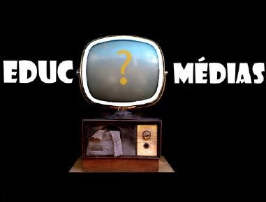 educomedias Classeur d'activités sur l'éducation aux médias