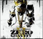 King Los - Zero Gravity 2  FREE DOWNLOAD