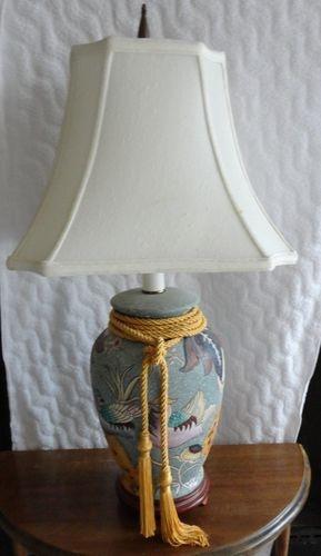 17 best images about lighting on pinterest tassels vintage and marbles. Black Bedroom Furniture Sets. Home Design Ideas