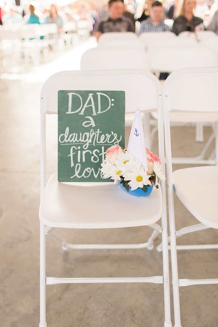 in memory of my sweet dad - Dad: a daughter's first love