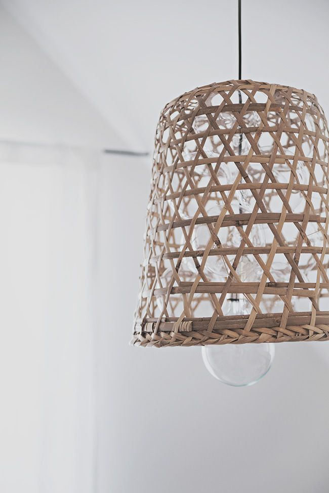 25 best ideas about ceiling light diy on pinterest light fixture covers ceiling light. Black Bedroom Furniture Sets. Home Design Ideas