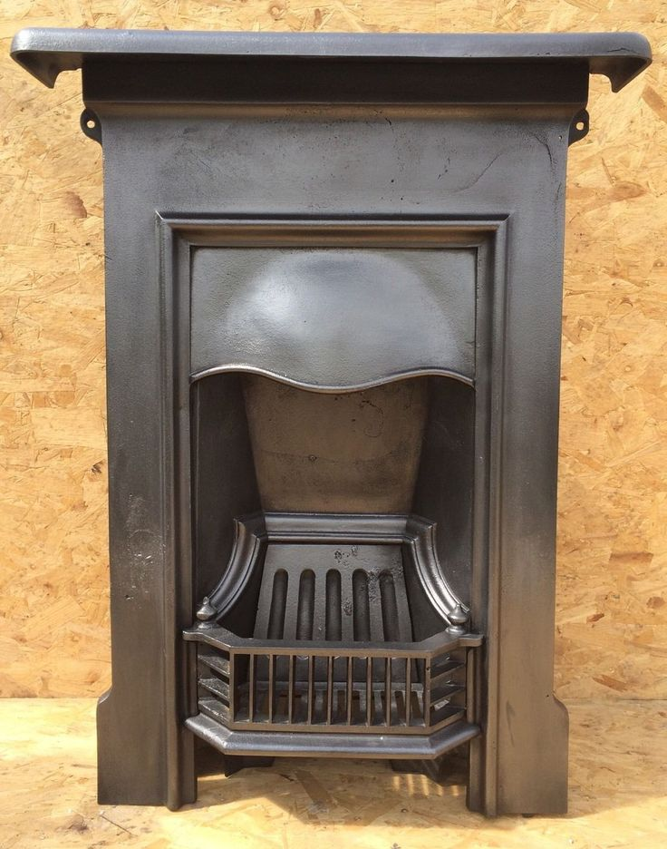 17 Best Images About Old Stoves Fireplaces Fire