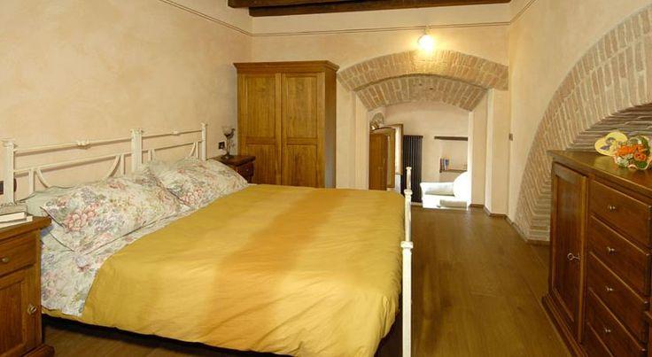 Osteria Del Borgo B&B , Montepulciano, Italia