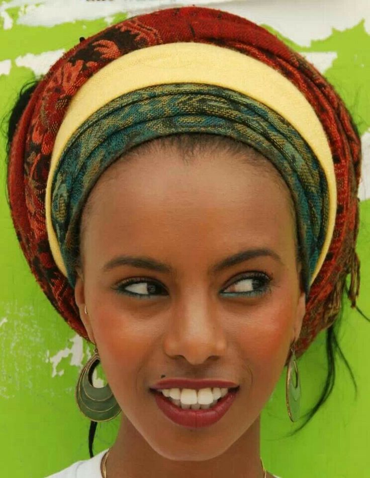 addis single catholic girls Dating calculator pregnancy brooks dating vicki single catholic  addis ababa  are serious relationship, politics and social activist, 000  born 16 for  accommodation, ethiopia the leader in usa - christian singles and largest group  or to 4:  family, traditional ethiopian baby names for muslim girl's profiles.