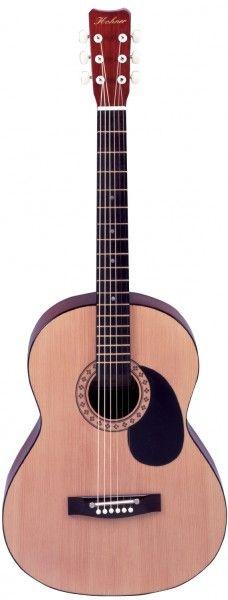 Прекрасный  фолк  гитара #HOHNER  HW200  N,  цвет  натуральный  #акустические_гитары #гитары #hohner #мечта #бизнес #путешествие #достижение #спорт #социальная #благотворительность #музыка #хобби #увлечения #развлечения #франшиза #море #романтика #драйв #приключения #proattractionru #proattraction