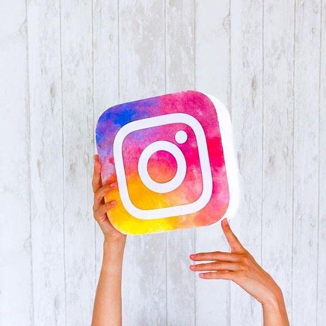 Instagram Hymiöt