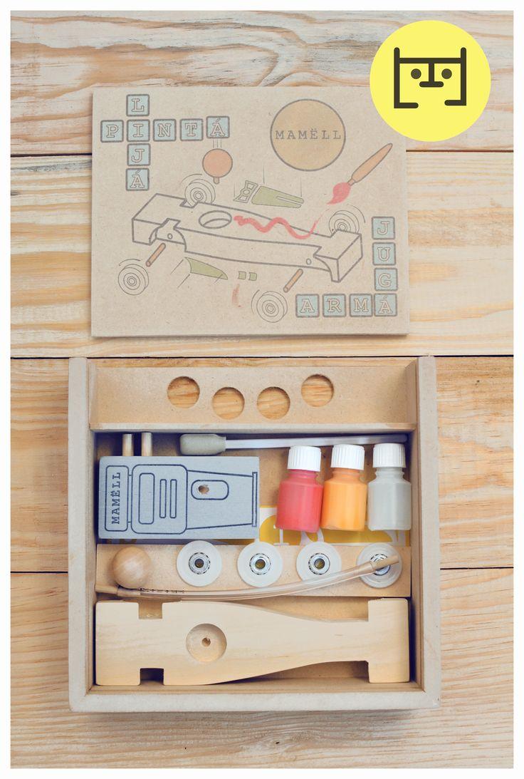 pedi@mamell.com.ar          #juguetes de madera #wooden toys #design #jouets #diseño #greentoys #jouetsenbois #speelgoed #Holzspielzeug #Spielzeug #mamell #mamëll