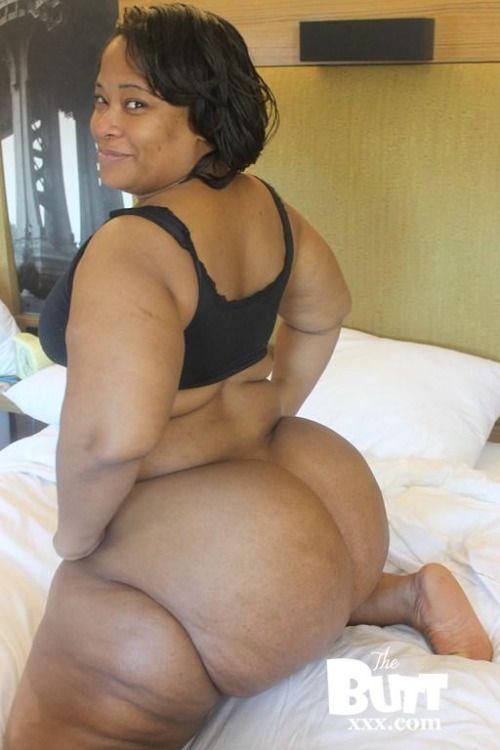 sexy leg pussy woman