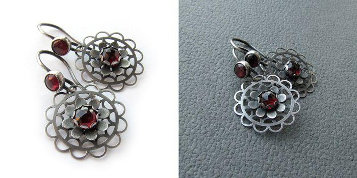 www.polandhandmade.pl  #polandhandmade , #jewellery
