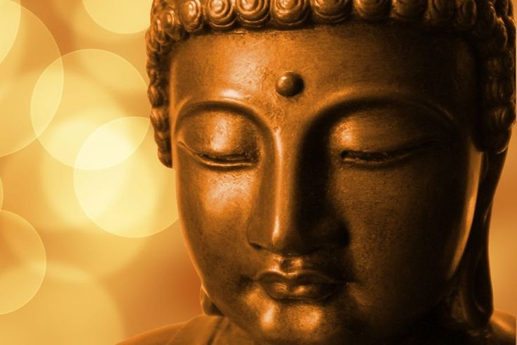 Cómo meditar con el Tercer ojo http://reikinuevo.com/como-meditar-tercer-ojo/