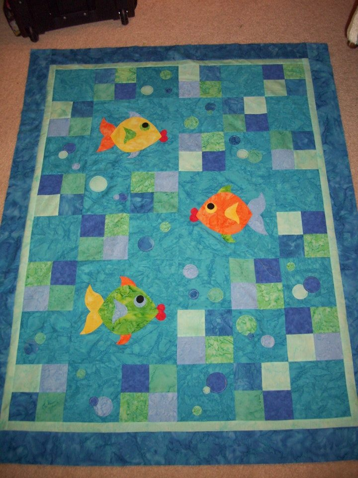 57 Best Images About Baby Quilt Ideas On Pinterest