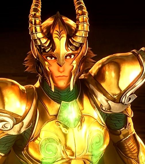 240 Best Images About ️Saint Seiya ️ On Pinterest
