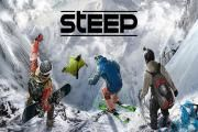 steep game https://en.dusoyun.com/sportsgames/beta-steep #steepgame #steepbeta #games #game