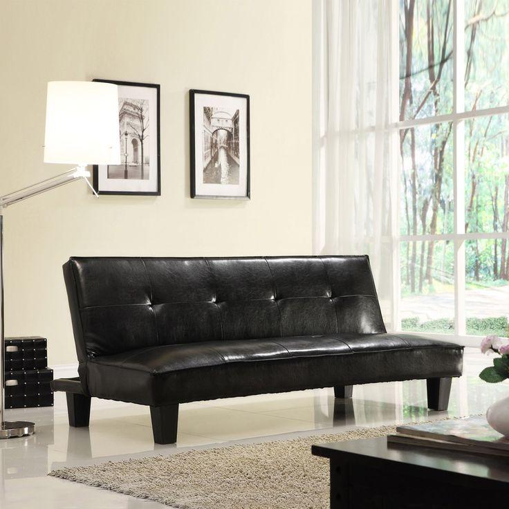b8b1a98bbbed8a3411649ba826b81c62  faux leather sofa leather couches Résultat Supérieur 50 Beau Magasin Usine Canapé Galerie 2017 Shdy7