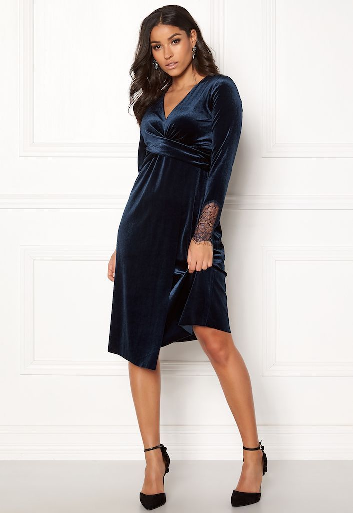 fina klänningar online