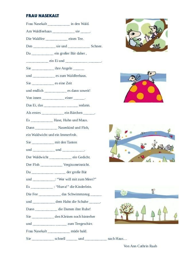 15 Arbeitsblatt Deutsch Als Fremdsprache | Bathroom | Pinterest