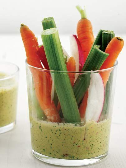 Sağlıklı atıştırmalıklar Tarifi - Diyet Yemekleri Yemekleri - Yemek Tarifleri