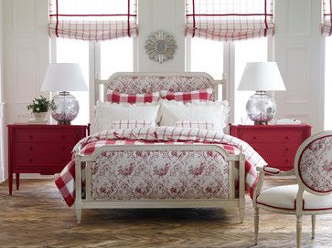 ethan allen bedroom furniture. Ethan Allen Bedrooms  Red and white bedrooms 144 best ETHAN ALLEN images on Pinterest allen
