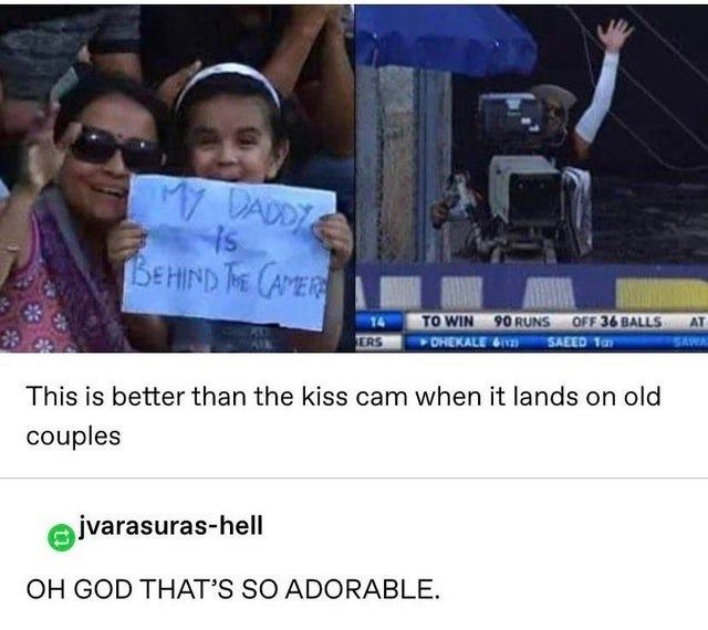 Tumblr Gems To Destroy Boredom In 2020 Cute Stories Tumblr Funny Funny