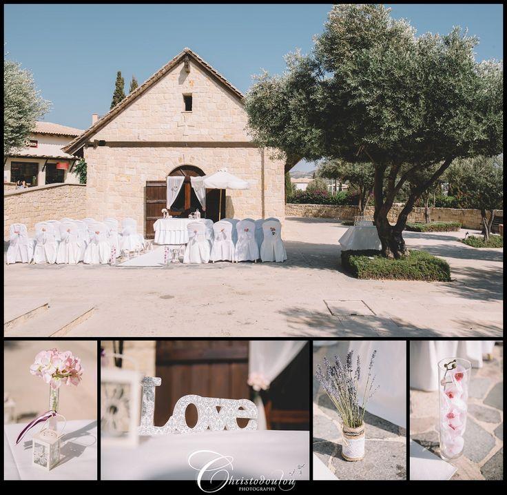 cyprusweddingphotography