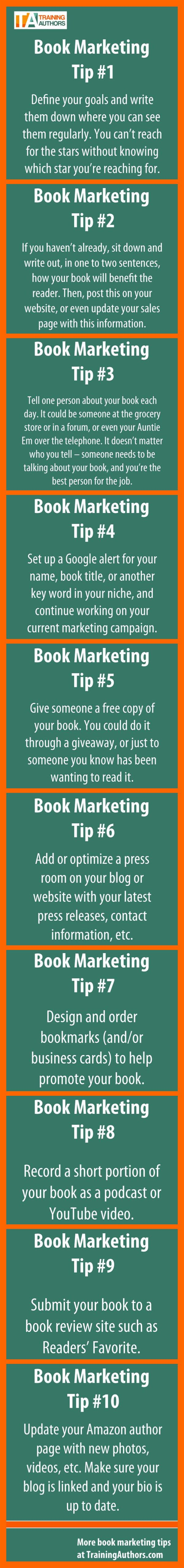 669 best freelance writing images on pinterest business planning need to promote a new book product website idea or service here are 10 book fandeluxe Image collections