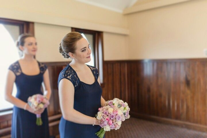 A few tears, just shows how significant this all is  | Christchurch Wedding Photographer Mandy Caldwell #wigramwedding Http://mandycaldwell.co.nz