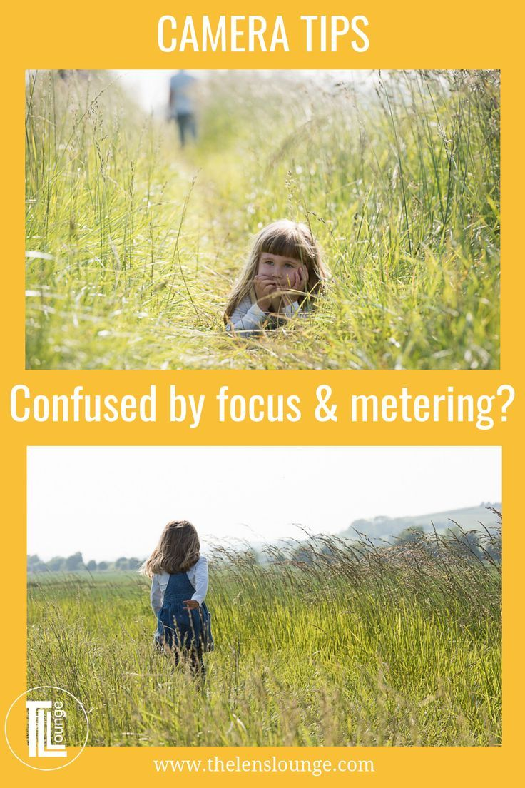 Spot Metering And Single Point Autofocus Clearing Up The Confusion Spot Metering Improve Photography Street Photography Tips