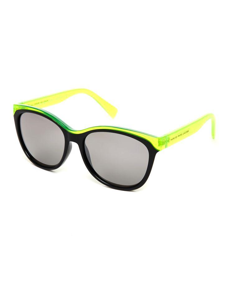 ray ban sunglasses delhi price list