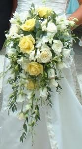 bouquet ideas for weddings 54 best martini centerpiece images on table 2028