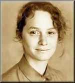 ...Lisa.   I like Melissa Leo and was shocked to find a picture of her younger as she looks the spitting image of my late sister. Amazing