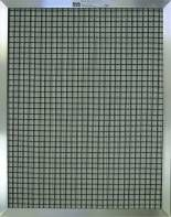BoAir 5-Stage Electrostatic Air Filters