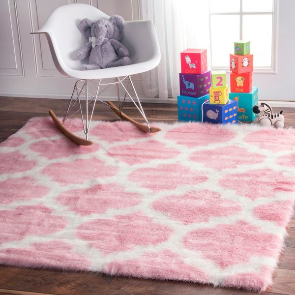 1000+ Ideas About Pink Rug On Pinterest