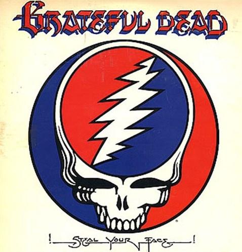 25 Best Ideas About Grateful Dead Album Covers On