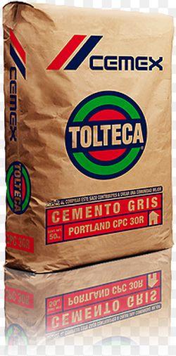 Venta de cemento gris al mejor precio http://www.materialesparaconstruccion.com.mx/envasados/cemento-gris/