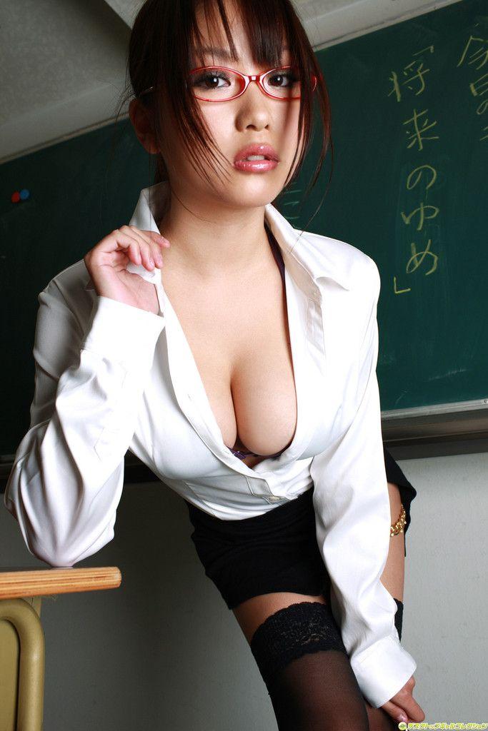 20 Best Asian Sexy Images On Pinterest Back Door Man