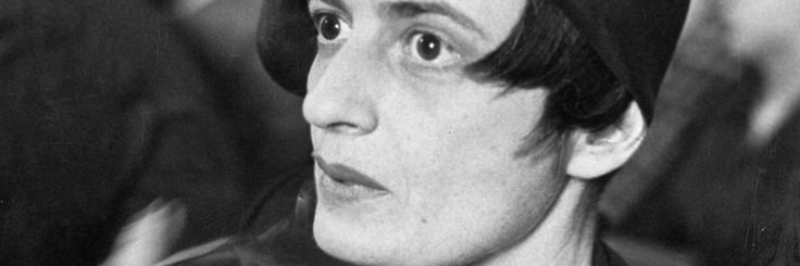 When novelist Ayn Rand found out that FBI director J Edgar Hoover was an adherent of her Objectivist philosophy, she was thrilled, and immediately tried to set up a personal meeting. There was just one problem: Hoover had no idea what she was talking about.