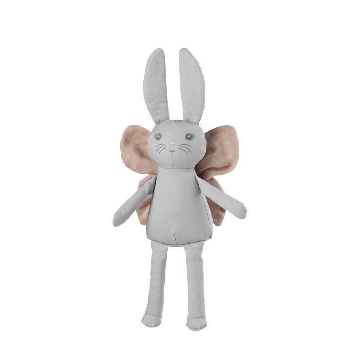 Bunny - Tender BunnyBelle From Elodie Details BABY GEAR