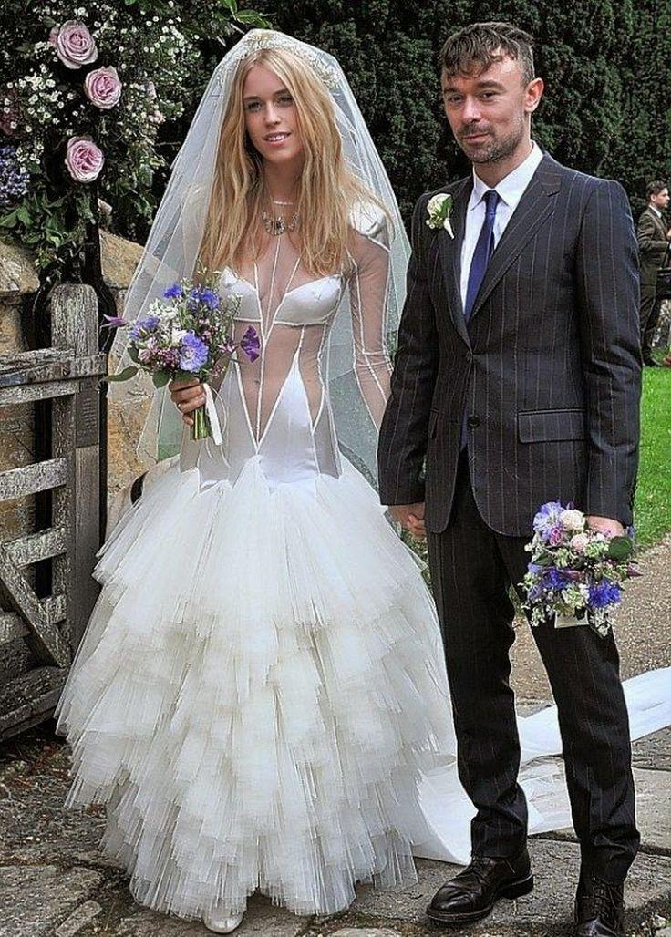 The Best Ugly Wedding Dress Ideas On Pinterest Pretty