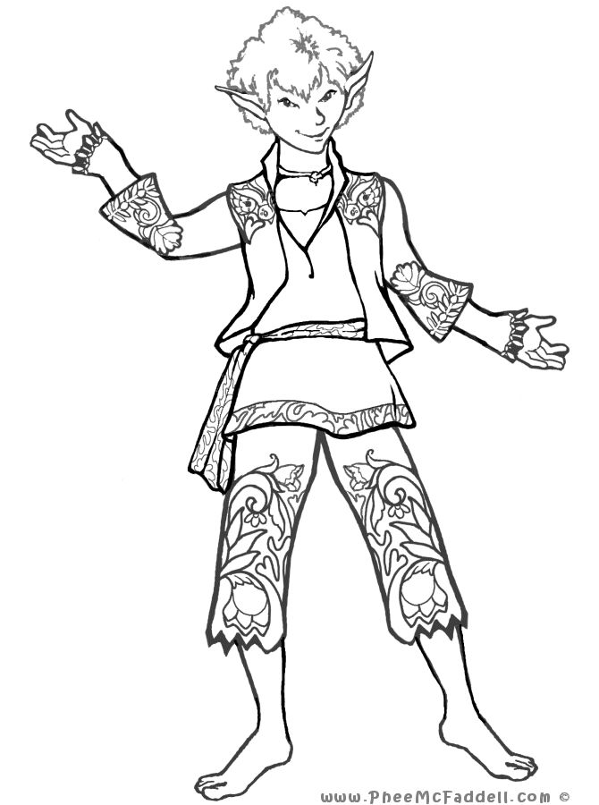 coloring pages shakespeare - photo#26