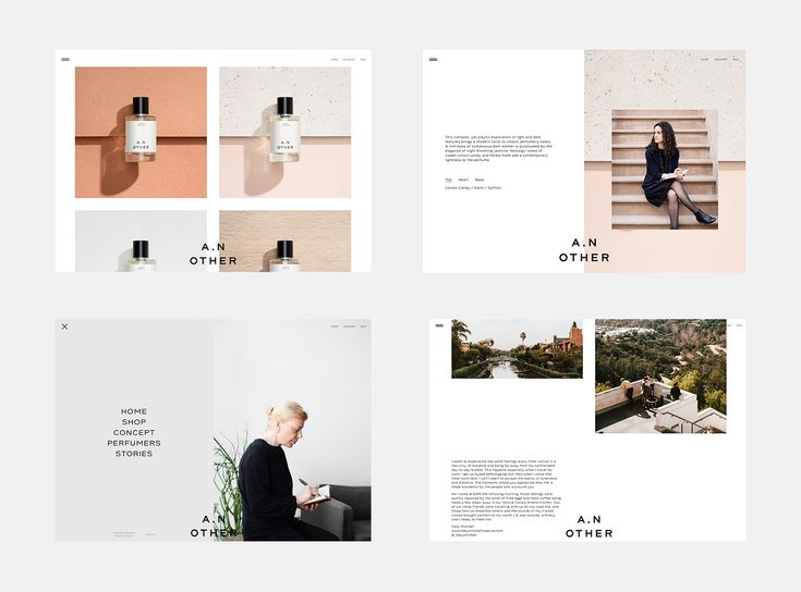 194 best Document Layout Design images on Pinterest Page layout - broken design holzmobel
