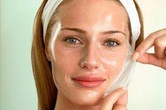 10 МАСОК ДЛЯ ЛИЦА НА ОСНОВЕ ЖЕЛАТИНАЖелатиновые маски для лица прекрасно помогают избавиться от черных точек, также хорошо подтягивает, укрепляет кожу и разглаживает морщины.Перед использованием маски…