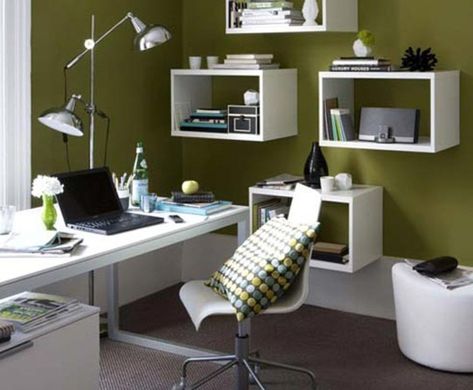 find this pin and more on design your own desk - Design Your Own Desk