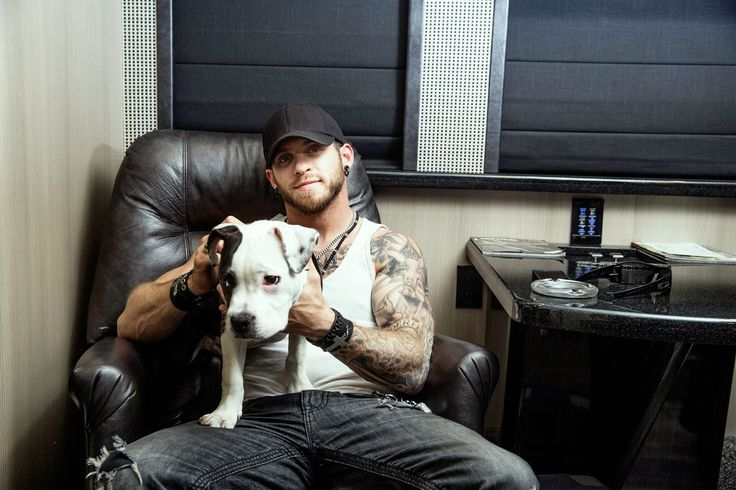 BRANTLEY GILBERT country countrywestern brantley-gilbert wallpaper | 1800x1200 | 418983 | WallpaperUP