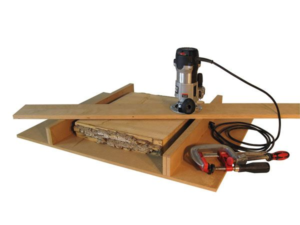 39 Best Router Jig Plans Images On Pinterest